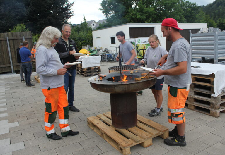 News Grillabend 2020 07 17 24
