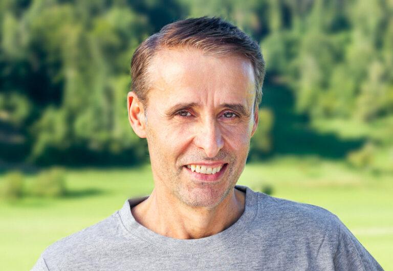 Muhamed Hyseni